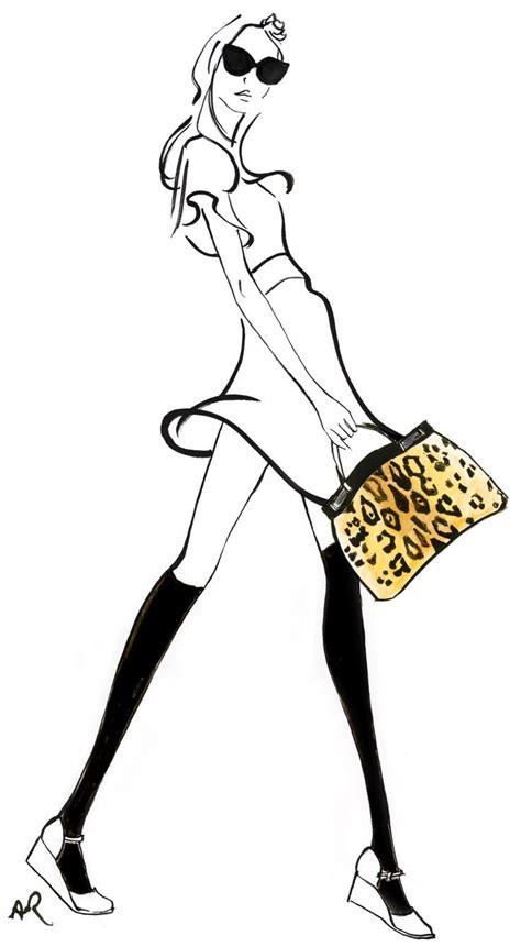 fashion illustration agency 31 best fashion illustration images on fashion