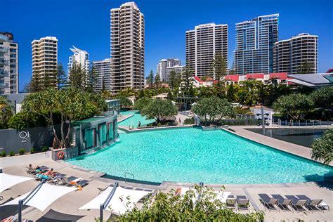q1 resort s four bedroom penthouse gold coast