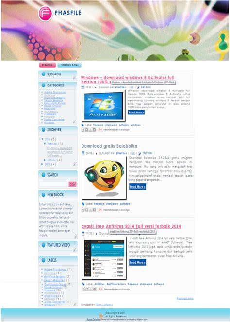 template toko online gratis seo friendly download template seo friendly gratis terbaru dasar