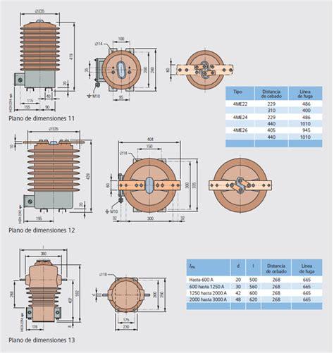 transformador de imagenes a pdf ihmc public cmaps 2