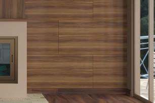 modern paneling contemporary wall systems paneling modern wood wall panels interior wall paneling