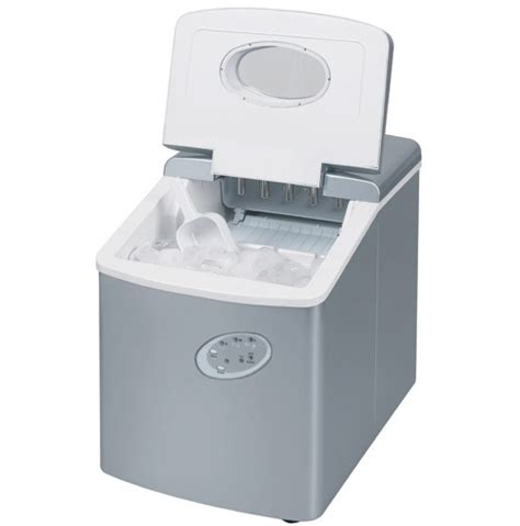 Home Plumbing System by Best Ice Maker Ice Cube Machine Only 163 129 99 Buy Now