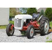 Ford Tractorjpg  Wikipedia The Free Encyclopedia