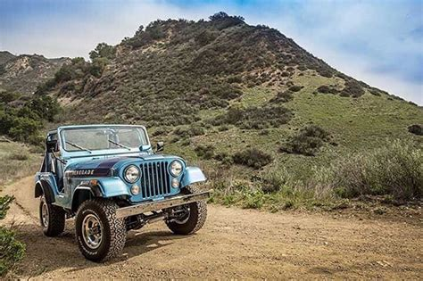 turquoise jeep renegade 33 best cj 5 jeeps images on pinterest jeep truck jeep