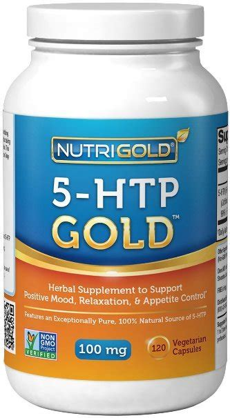 Opiate Detox Day 5 by How To Use 5 Htp For Opiate Withdrawal Opiate Addiction