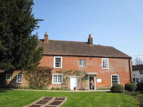 jane austen s house costumes from quot emma quot picture of jane austen s house museum chawton tripadvisor