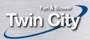 city fan companies international radiant mechanical systems manufacturers