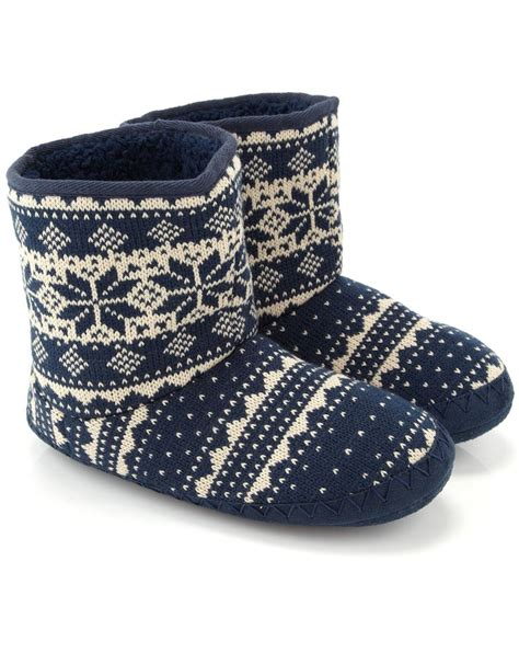 slipper boots mens rylee boone i can see you wearing these fashion corner