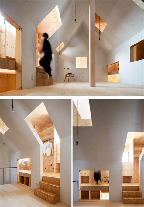 the japanese house architecture and interiors japanese architecture with warm minimalism ants my