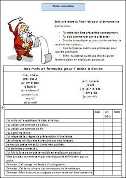 La Lettre S Ecole De Julie Ecrire Une Lettre Au P 232 Re No 235 L Fle Texts Writing Ideas And All