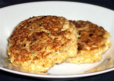 easy crab cake recipe fast easy crab cakes recipes squared