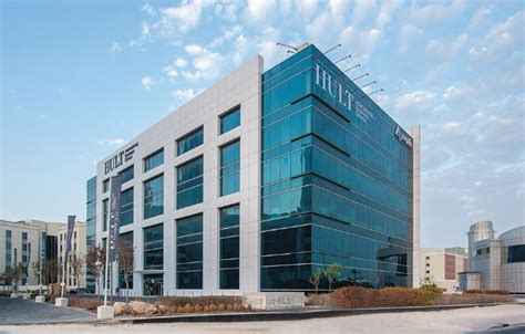 Part Time Mba Courses In Dubai by Top Mba Colleges Courses In Dubai Why Study Mba From Dubai