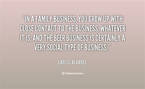 a to a dollar growing the family business coins add up books family business quotes quotesgram