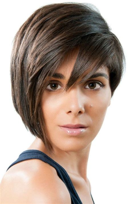 haircuts garden home 17 best images about hairstyles on pinterest wedding