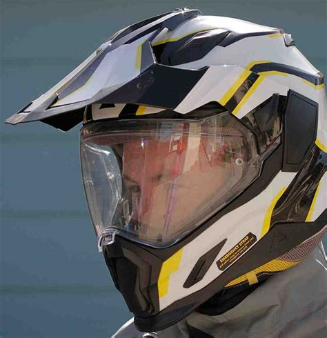 best motocross helmet 17 best ideas about dirt bike helmets on dirt