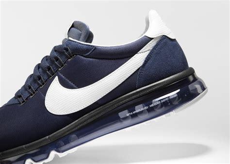 Nike Airmax Tosca hiroshi fujiwara s nike air max ld zero h nike news