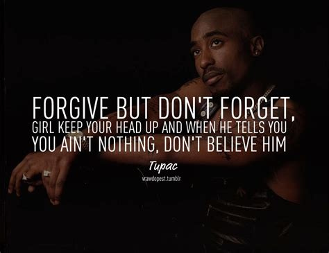 tattoo wuotes tupac quotes quotesgram