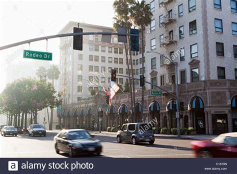 Store Californien 603 by Beverly Stockfotos Beverly Bilder Alamy