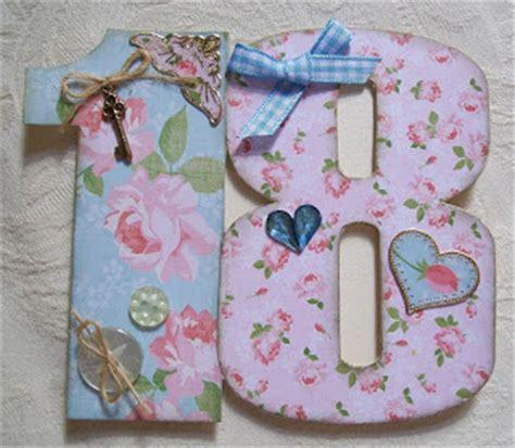 Handmade 18th Birthday Cards - handmade by tamara jayne my niece s 18th birthday card