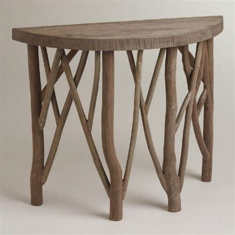 Branch Table by Branch Table