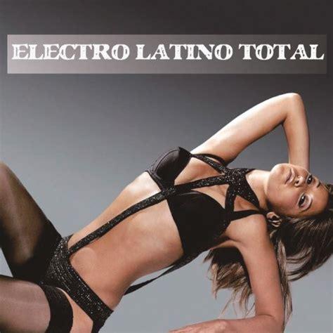 bailando por ahi bailando por ah 237 club electro mp3