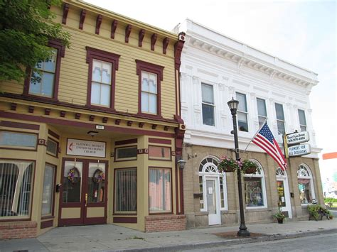 Tazewell County Records Tazewell Virginia