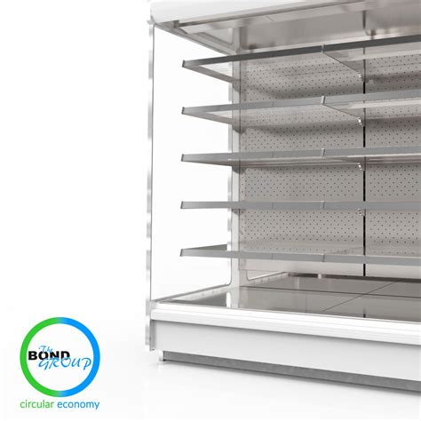 Display Cabinet Manufacturers by Refrigerated Display Cabinet Manufacturers Uk Scifihits
