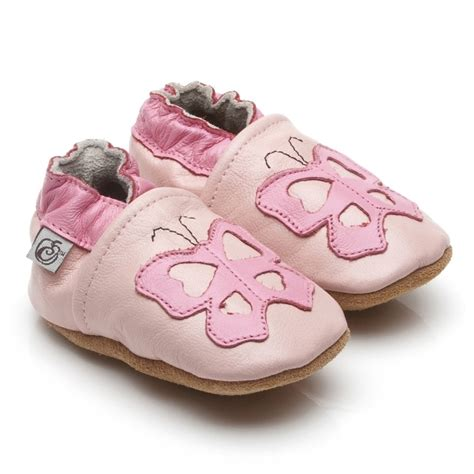 pink butterfly shoes panda