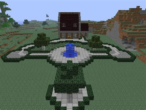 fancy minecraft houses fancy house minecraft project