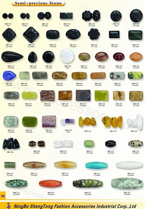 semi precious china semi precious photos pictures made in