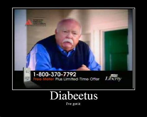 Diabetus Meme - nfl hangover chionship weekend espn