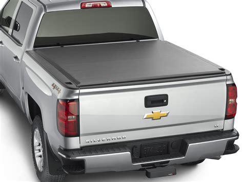 chevy silverado truck bed cover weathertec h roll up truck bed cover for chevy silverado