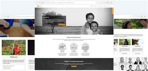 avada theme gpl charming wordpress community theme gallery professional