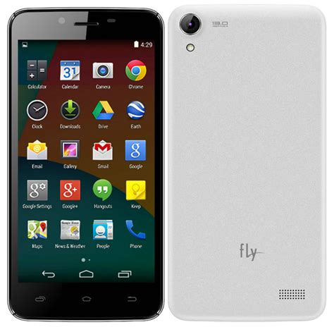fly mobili mamaktalk fly mobile unveiled two octa