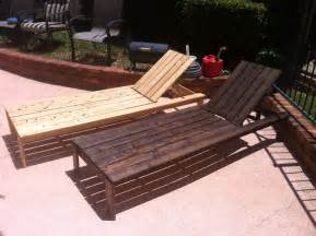 Diy Daybed Lounger White Diy Chaise Lounge Chairs Diy Projects