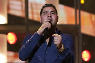 banda ms banda ms singer alan ramirez leaves hospital after