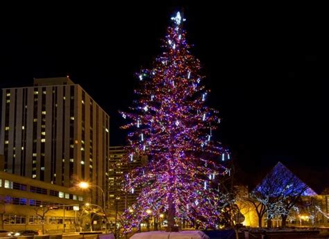 yeg christmas spots 159 best images about edmonton yeg on canada park in and local news