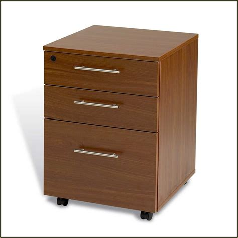 three drawer filing cabinet wood wood file cabinet 2 drawer ikea hemnes 2drawer chest 2