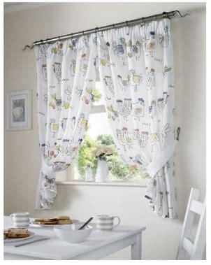 telas cortinas cocina top visillos para cocina images for tattoos