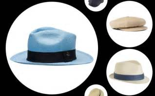 Go back gt gallery for gt mens hat styles