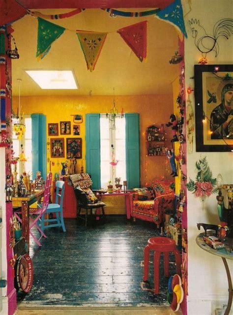 Living Room Bar Mexico Die Besten 17 Ideen Zu Mexikanische Wohnzimmer Auf