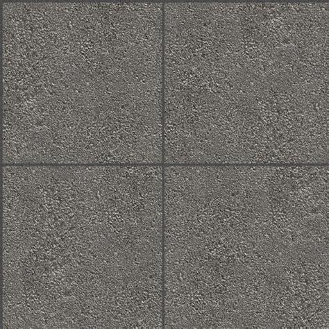 concrete paving   texture   dxocom