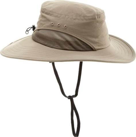 rei co op paddler s hat rei