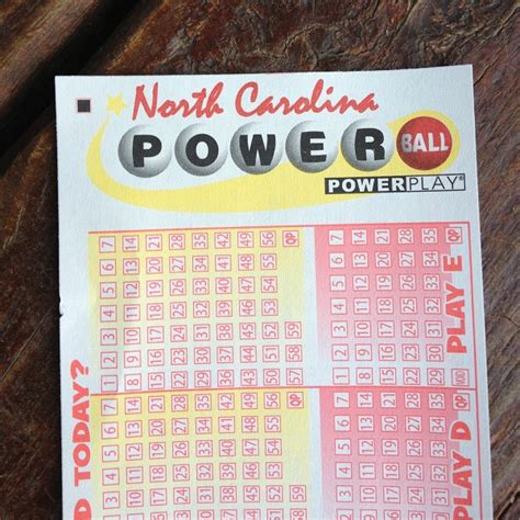 powerball jackpot swells and swells to 1 5b
