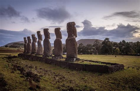 traveling to easter island traveling to easter island 5 days package to discover