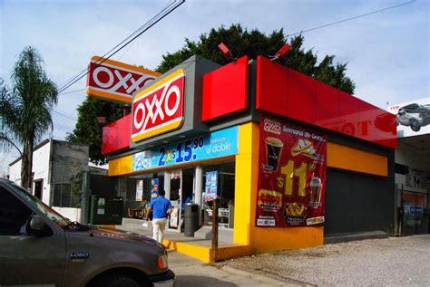 cadena comercial oxxo mexicali facturacion oxxo la tienda de la desgracia apuntes de bolsillo