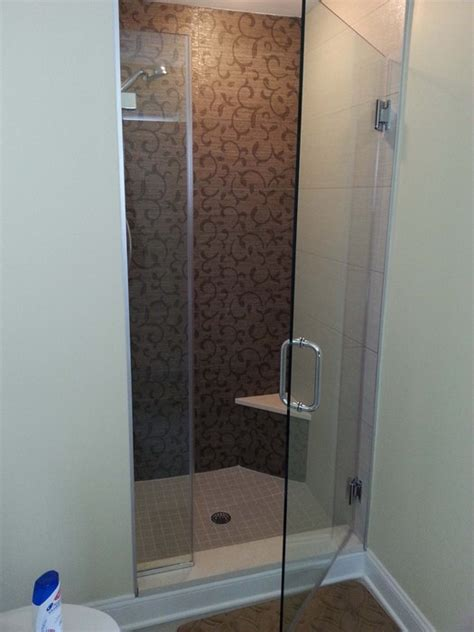 Custom Shower Doors Nj Gallery Custom Glass Shower Doors Rockaway Essex Morris Union Counties