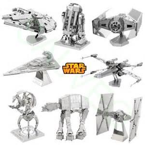 miniature model kits