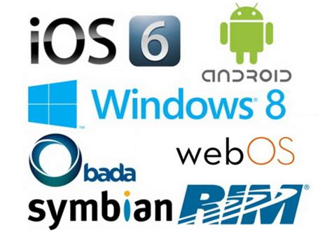 operating system for mobile phones what happened to the mobile os market quertime