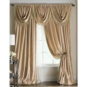 jcpenney kitchen curtains